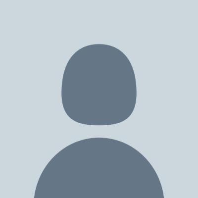 default_profile_2